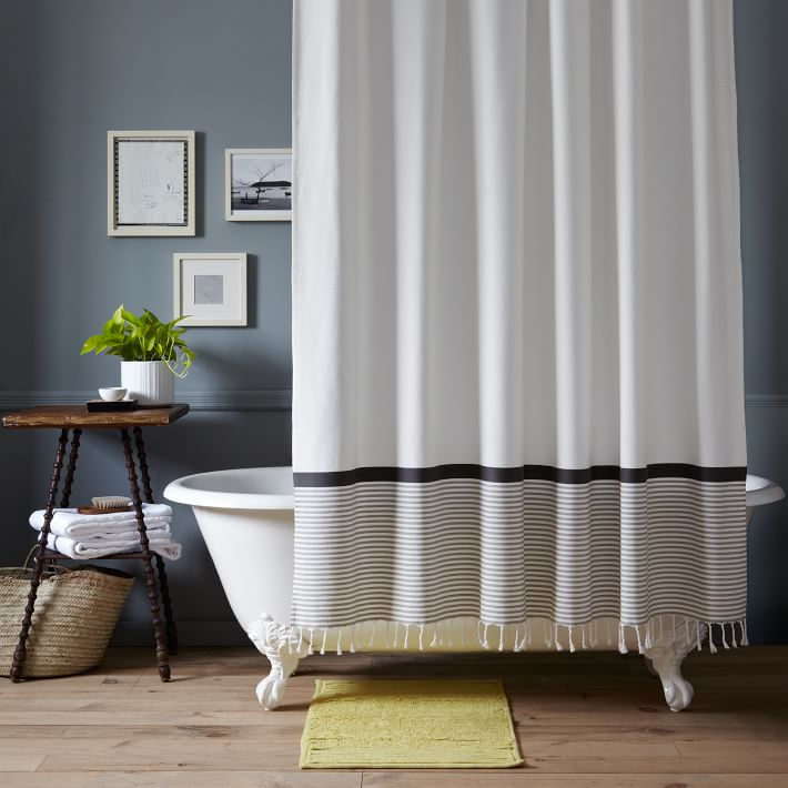 stripe-border-shower-curtain-stone-white-platinum-o.jpg