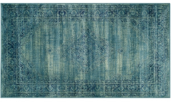 Safavieh-Vintage-Turquoise-Viscose-Rug-3-3-x-5-7-6b87ceb5-581a-4c14-974c-e62bc5f57b18_600.jpg