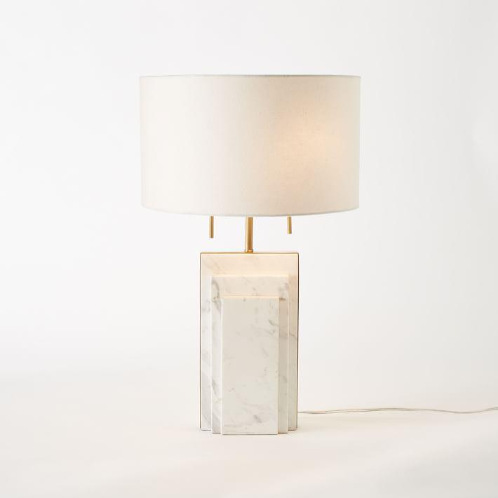 deco-marble-table-lamp-o.jpg
