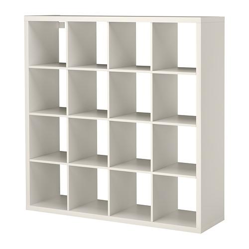 kallax-shelving-unit-white__0243965_PE383236_S4.JPG