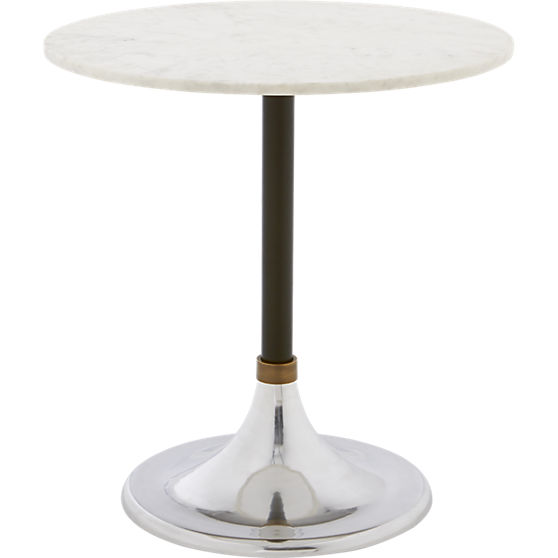 hackney-marble-cocktail-table.jpg