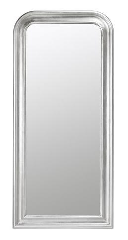 songe-mirror__0107579_PE257251_S4.JPG