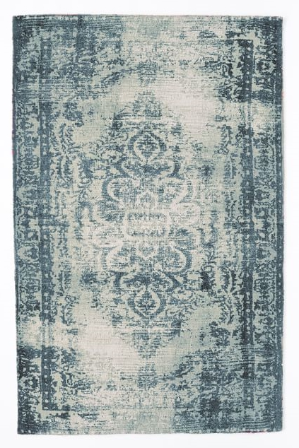distressed-arabesque-wool-rug-midnight-o.jpg