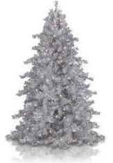 silver Tree.jpeg