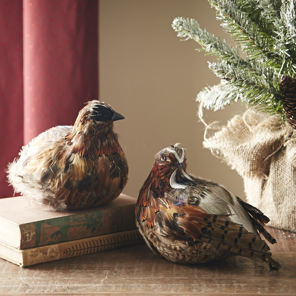 Partridge-Decor-BL6061.jpg