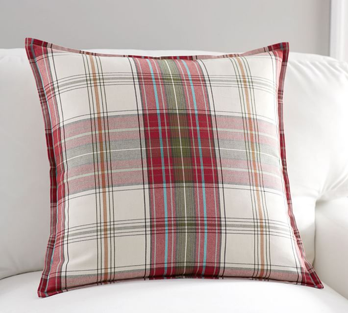 cambridge-plaid-pillow-cover-o.jpg