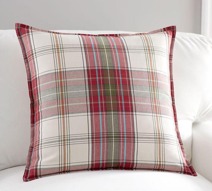 cambridge-plaid-pillow-cover-o.jpg