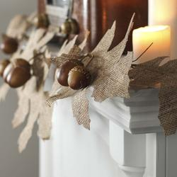 burlap_oak_and_acorn_garland_medium.jpg