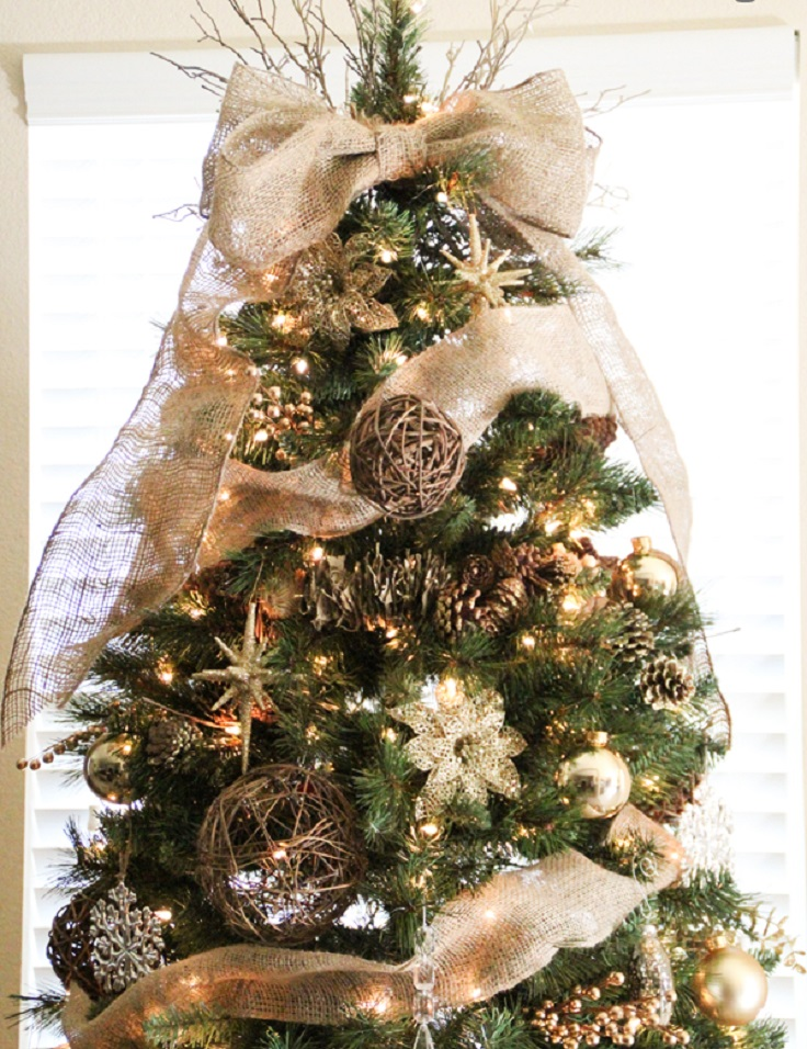 christmas-burlap-decoration_01.jpg