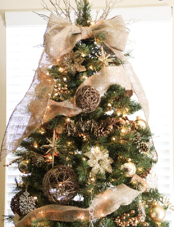 christmas-burlap-decoration_01.jpg