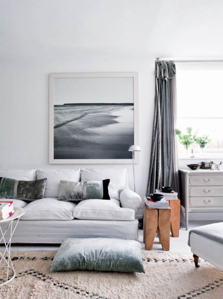Gray-39-living-room-740x992.jpg