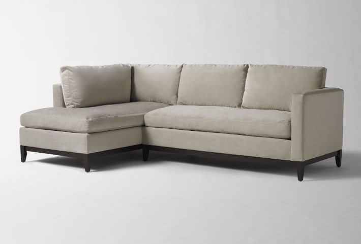 blake-down-filled-2-piece-chaise-sectional-o.jpg