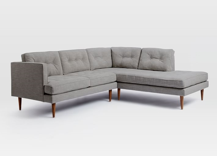 peggy-mid-century-terminal-chaise-sectional-feather-gray-h-o.jpg
