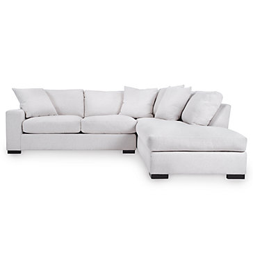 del-mar-sectional-2pc-999647954.jpg