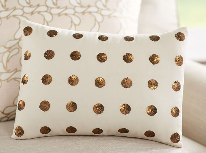 anza-sequin-dot-pillow-o.jpg