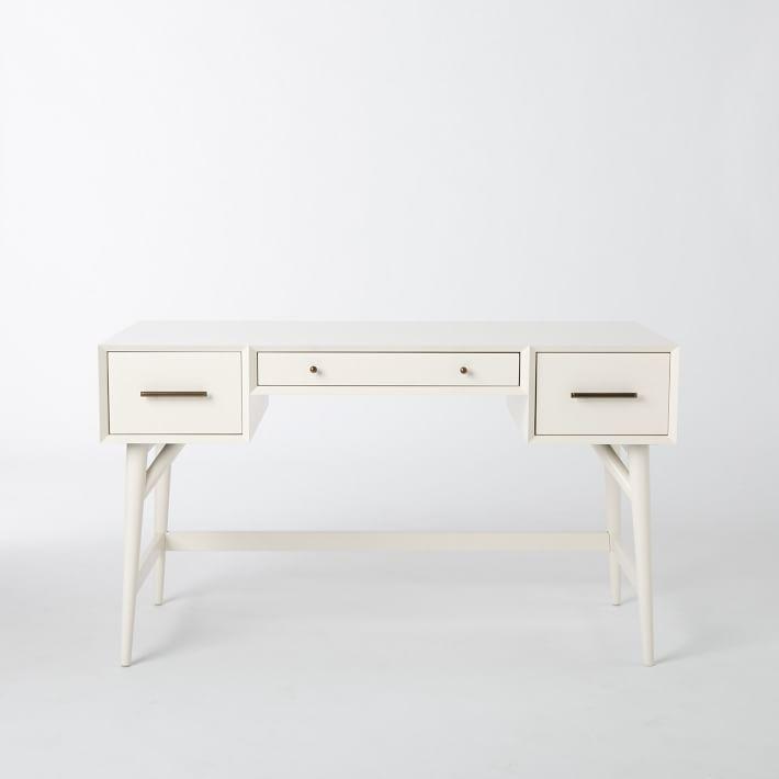 mid-century-desk-white-o.jpg