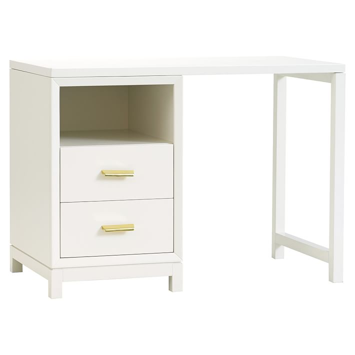 rowan-2-drawer-single-pedestal-desk-o.jpg