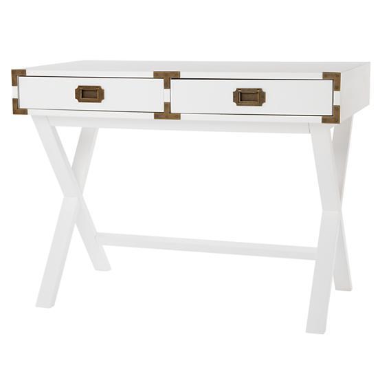 campaign-desk-white.jpg