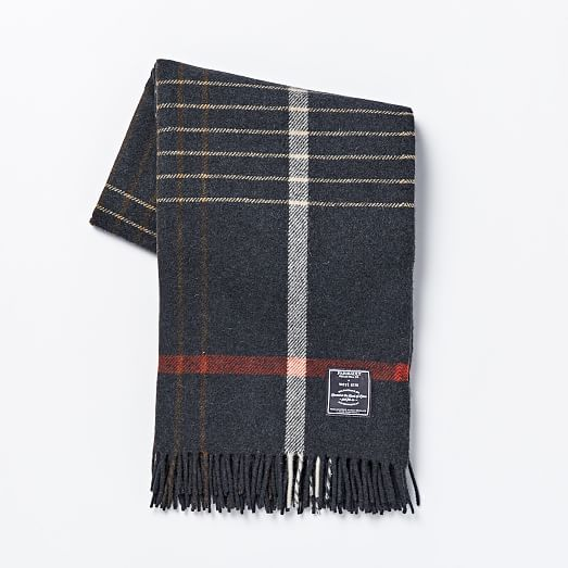faribault-grid-plaid-wool-throw-heather-shadow-c.jpg