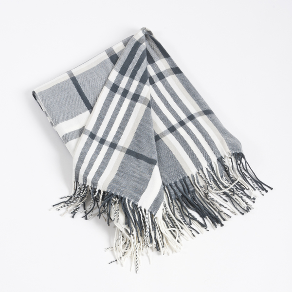 Plaid-Design-Throw-Blanket-292cd1cc-2258-463e-947e-19d2959563e3_600.jpg
