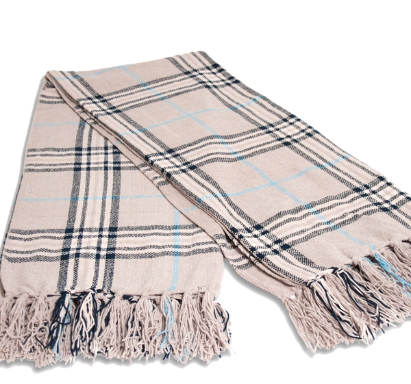 Beige-Blue-Oscar-Oscar-Plaid-Chenille-Throw-0be6957b-010e-42e5-ba6c-9c196d57f0bb_600.jpg