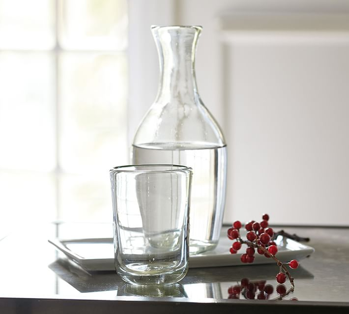 recycled-glass-water-carafe-with-tumbler-o.jpg