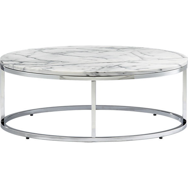smart-round-marble-top-coffee-table.jpg