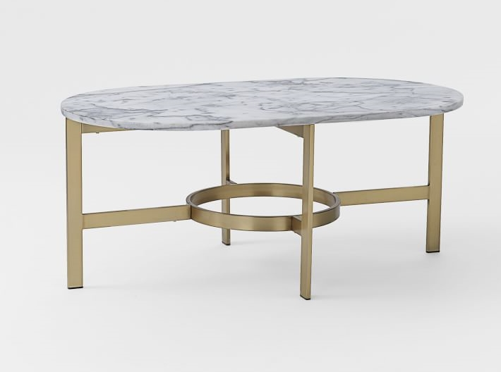 marble-oval-coffee-table-o.jpg