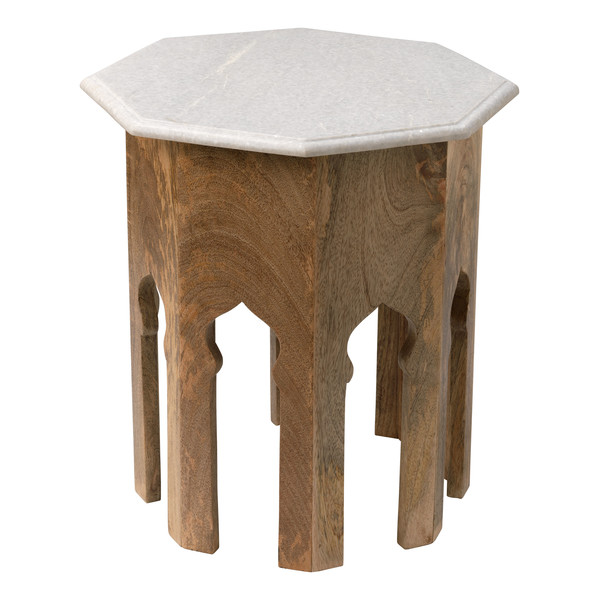 Kingsley-Table-DWL9316.jpg