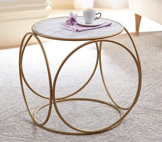 marble-top-side-table-c.jpg