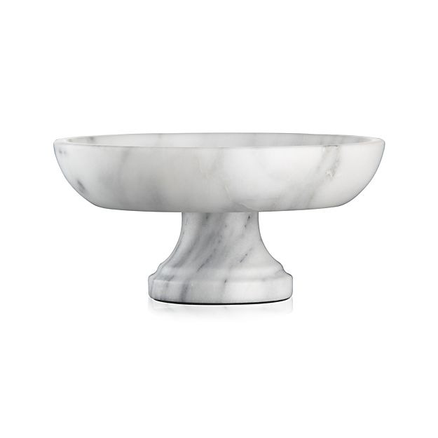 french-kitchen-marble-fruit-bowl.jpg