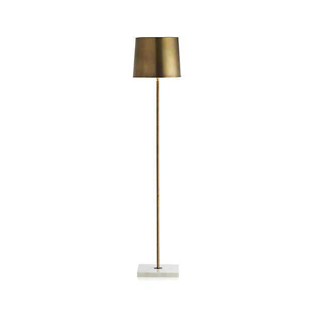 astor-floor-lamp.jpg