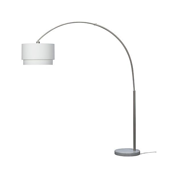 meryl-arc-floor-lamp.jpg