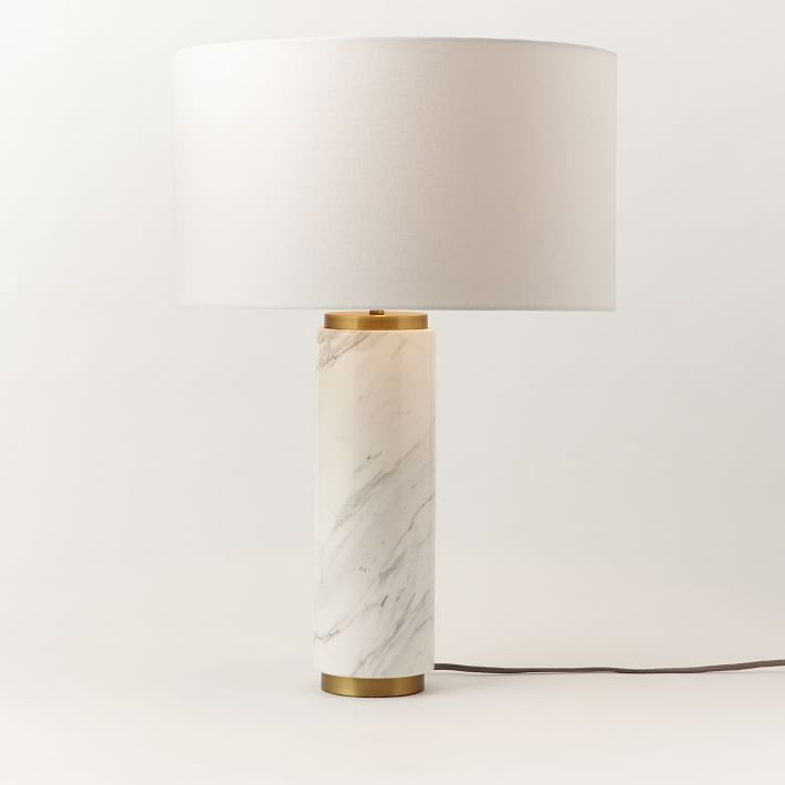 pillar-table-lamp-marble-o.jpg