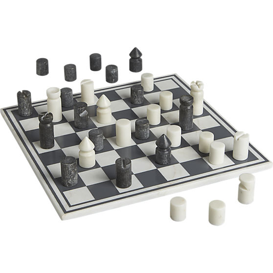 marble-chess-game.jpg
