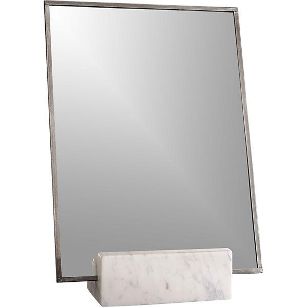 gaze-vanity-mirror.jpg
