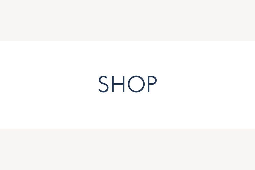 Shop-Block.jpeg