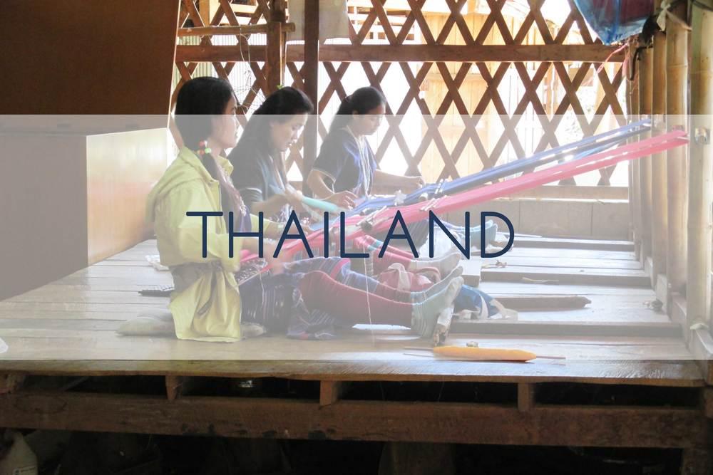 Thailand-Block.jpg