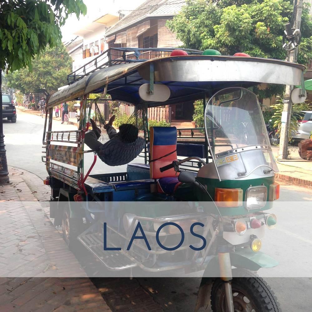 Laos-Block.jpg
