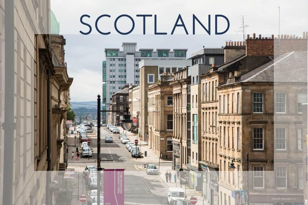 Scotland-Block.jpg