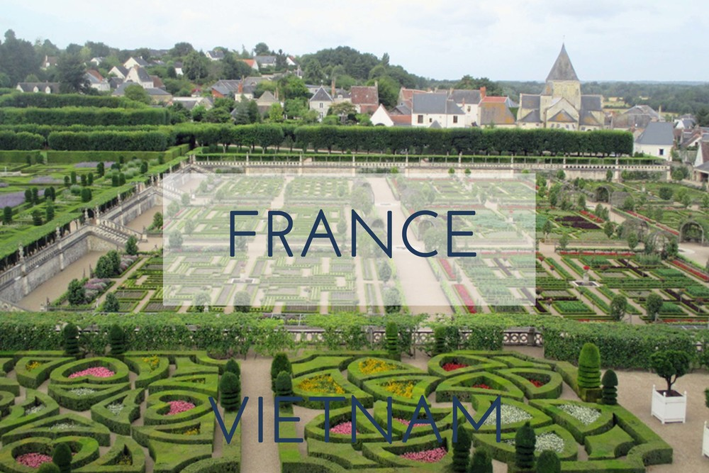 France Block.jpg