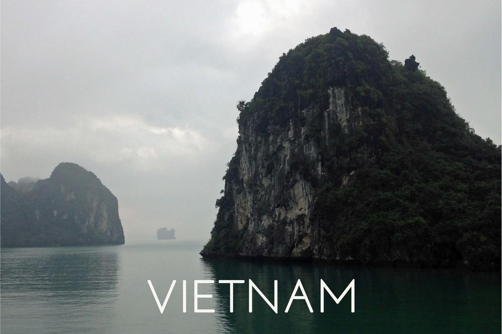 Vietnam Block.jpg