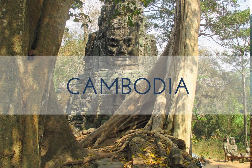 Cambodia Block.jpg