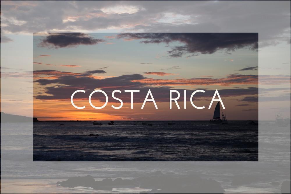 Costa Rica Block.jpg