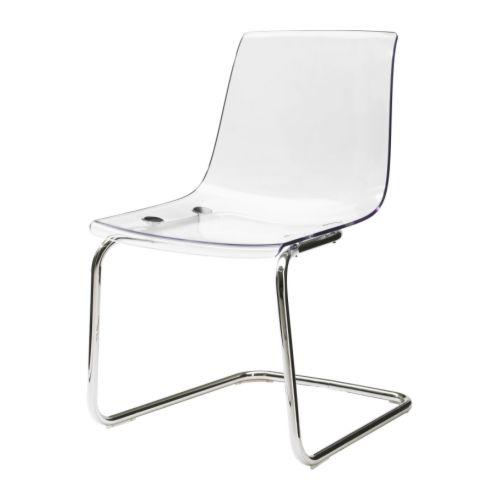 tobias-chair-white__74048_PE190789_S4.JPG