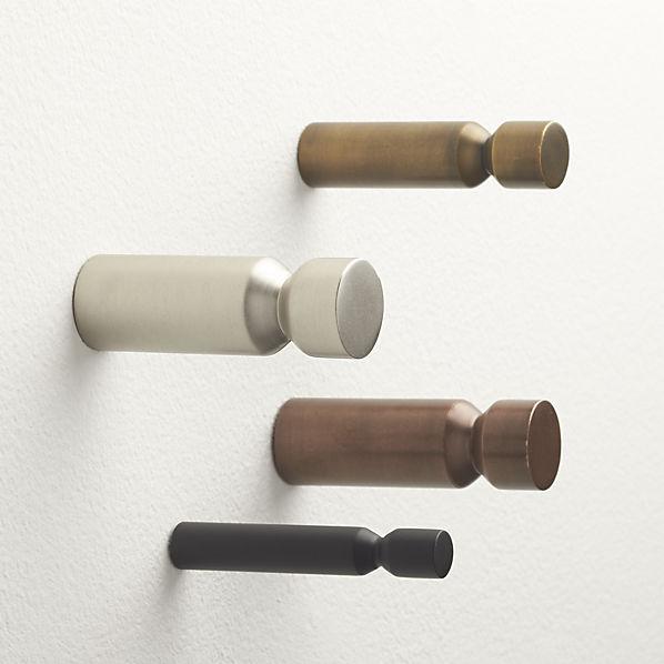 4-piece-currency-hook-set.jpg