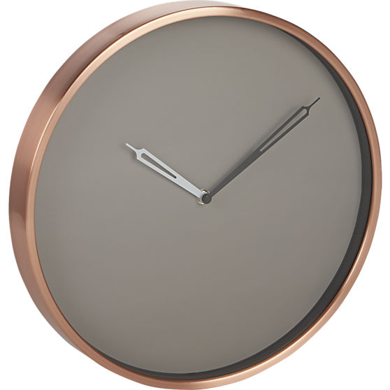 copper-wall-clock.jpg