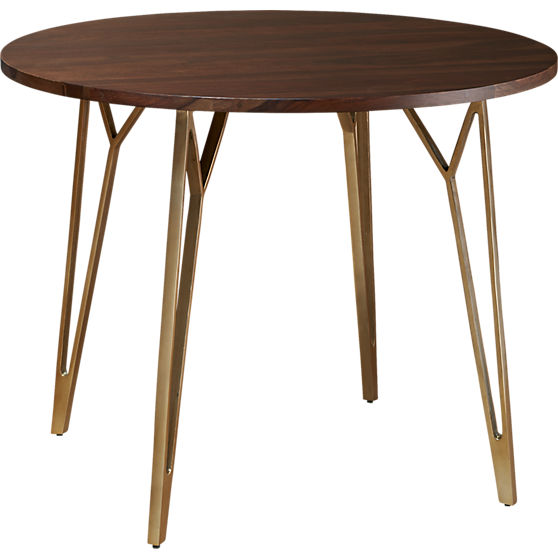 dial-dining-table.jpg
