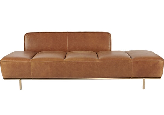 lawndale-leather-daybed.jpg