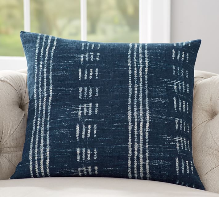 shibori-dot-print-pillow-cover-o.jpg